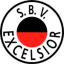 Excelsior Logo icon