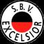 Excelsior Logo Icon