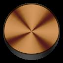 External Drive Circle-128