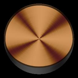 External Drive Circle