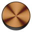 External Drive Circle icon