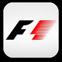 F1-128