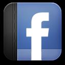 Facebook Book Def