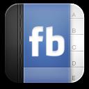 Facebook Book