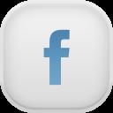 Facebook Light-128