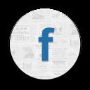 Facebook Round-128