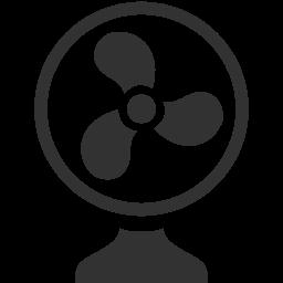 Fan-256