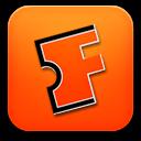 Fango Orange