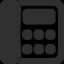 Fax-128