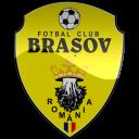 Fc Brasov Logo-128