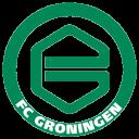 FC Groningen Logo-128
