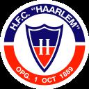 FC Haarlem Logo-128