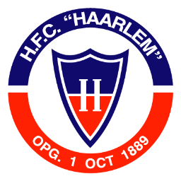 FC Haarlem Logo