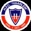 FC Haarlem Logo icon