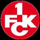 FC Kaiserslautern Logo-128