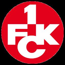 FC Kaiserslautern Logo