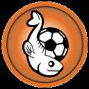 FC Lorient Logo-128
