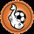 FC Lorient Logo-48