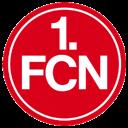 FC Nurnberg Logo-128