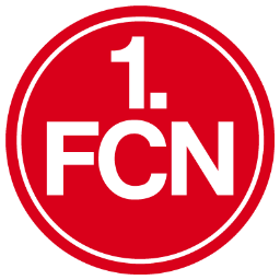 FC Nurnberg Logo