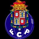 FC Porto Logo-128