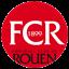 FC Rouen Logo icon