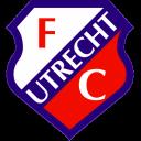 FC Utrecht Logo-128
