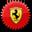 Ferrari logo-32