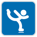 Figure Skating-128