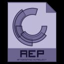 File Aep-128