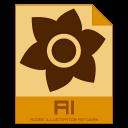 File Ai-128