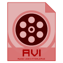 File Avi-128