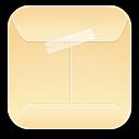 File Closed Alt