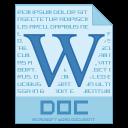 File Doc-128