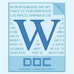 File Doc