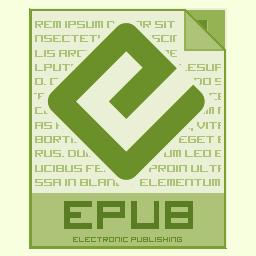 File Epub