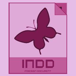 File Indd