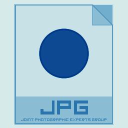 File Jpg