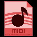 File Midi-128