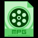 File Mpg-128