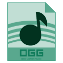 File Ogg-128