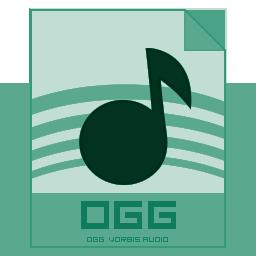 File Ogg