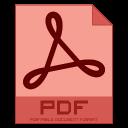 File Pdf-128