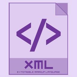 File Xml