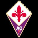 Fiorentina Logo-128