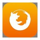 Firefox 2 iOS7-128