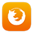 Firefox 2 iOS7-48