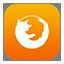 Firefox 2 iOS7-64