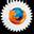 Firefox-32