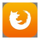Firefox iOS7-128